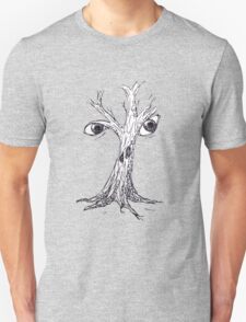 The Seeing Tree T-Shirt