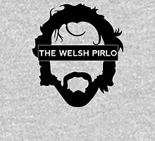 Joe Allen -  The Welsh Pirlo Unisex T-Shirt