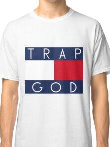 Trap God Classic T-Shirt