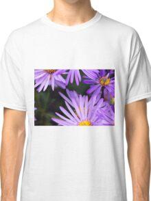 Petals Classic T-Shirt