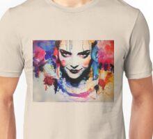 smize Unisex T-Shirt