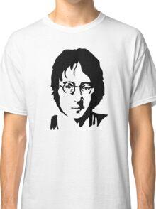 Superstar 2 Classic T-Shirt