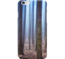 Another Place iPhone Case/Skin