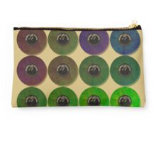 Recordalings 2 Studio Pouch