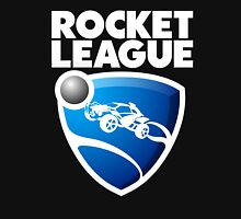 Rocket League Logo Unisex T-Shirt