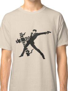 Wolfwood Classic T-Shirt