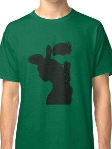 Yusuke Classic T-Shirt