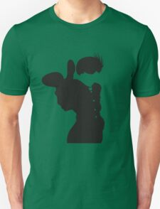 Yusuke Unisex T-Shirt