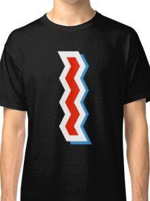 "ST. IDES MALT LIQUOR ""Crooked I"" SHIRT Classic T-Shirt"