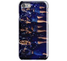 Fifth Harmony: iHeart Radio Z100 Jingle Ball (2) iPhone Case/Skin