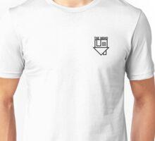 the nbhd Unisex T-Shirt