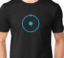 Hydrogen Atom Unisex T-Shirt