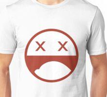 Facepunch Logo Unisex T-Shirt