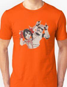 Space Idols T-Shirt