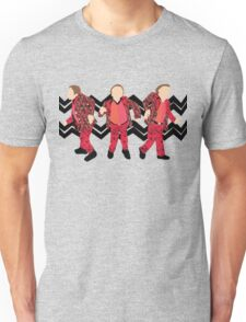 Let's Rock Unisex T-Shirt
