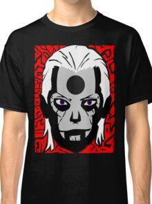 Hidan Classic T-Shirt