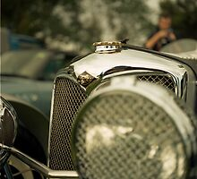 Riley Racer by Derwent-01