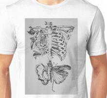 Soft anatomy Unisex T-Shirt
