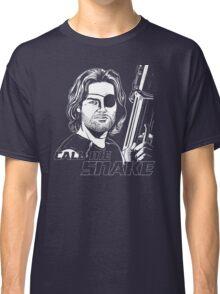 Call Me Snake Classic T-Shirt
