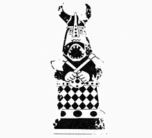 How To Train Your Dragon Viking Pawn Piece T-Shirt