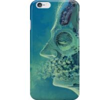 25 Veces Humano / 25 Times Human iPhone Case/Skin