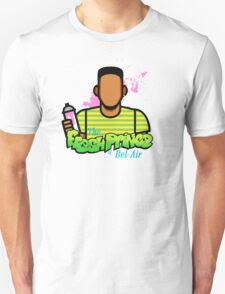 the fresh prince T-Shirt