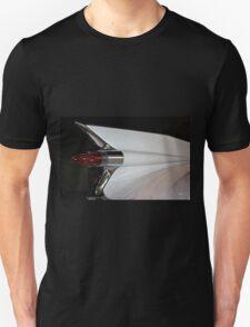 1959 Cadillac Fin T-Shirt