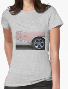 Buick Special T-Shirt