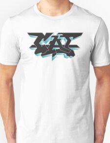 CAT | Graffiti Unisex T-Shirt