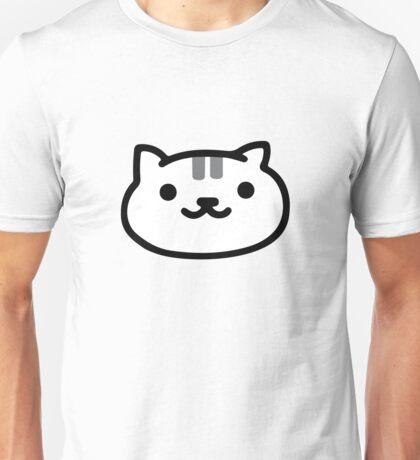Mack - Neko Atsume Unisex T-Shirt