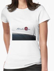 Ford F-100 T-Shirt