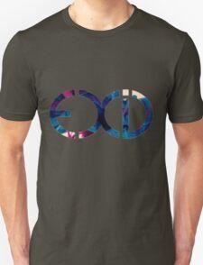 Exid Logo T-Shirt
