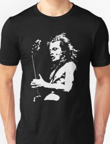 Angus Young T-Shirt