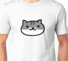 Pepper - Neko Atsume Unisex T-Shirt