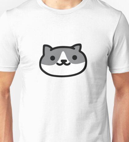 Rascal - Neko Atsume Unisex T-Shirt