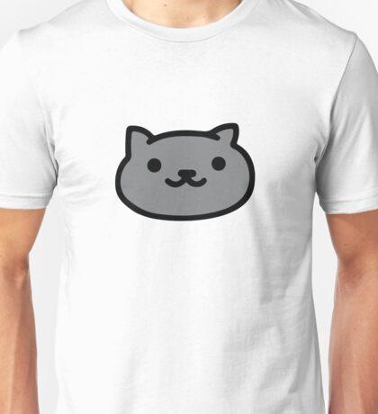 Shadow - Neko Atsume Unisex T-Shirt