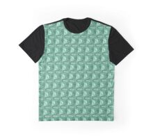 loser - green Graphic T-Shirt