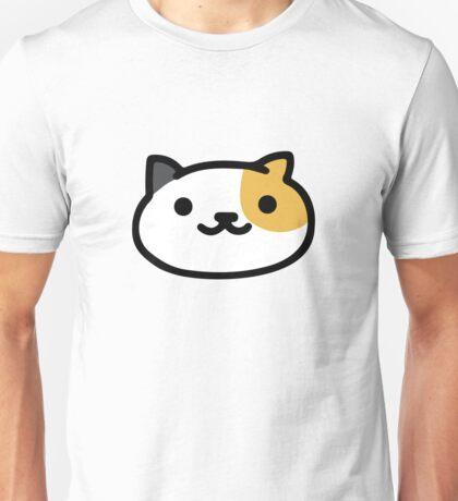 Sunny - Neko Atsume Unisex T-Shirt