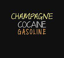 P!ATD/Music - Champagne Cocaine Gasoline Unisex T-Shirt