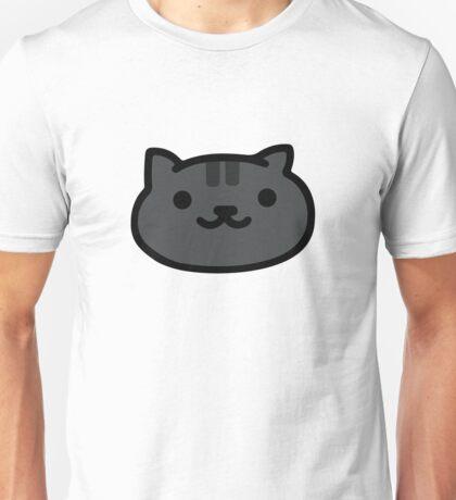 Willie - Neko Atsume Unisex T-Shirt