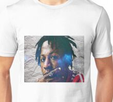 Joey Badass Unisex T-Shirt