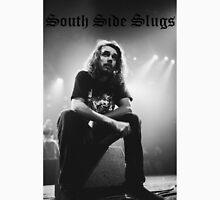 Pouya South Side Slugs Old English Unisex T-Shirt