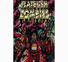 Flatbush Zombies Space Odyssey  Unisex T-Shirt