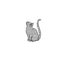 Chatty Catty by meg713