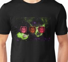 C9 Space Heads Unisex T-Shirt