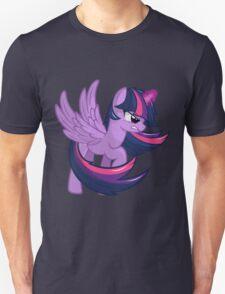 Twilight Sparkle -Magic- T-Shirt
