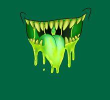 Monster Mouth Unisex T-Shirt
