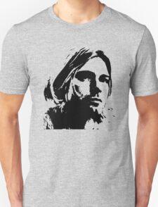 Kurt Cobain T-Shirt