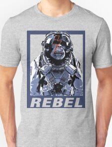 astronaut bowie T-Shirt