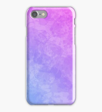 Modern Design iPhone Case/Skin